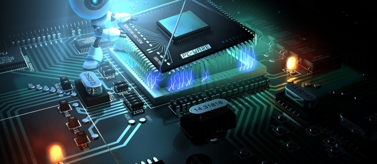 روشن کردن کامپیوتر در زمان دلخواه