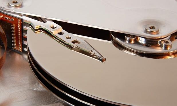 RAID چیست؟ % فرمت اطلاعات هارد دیسک