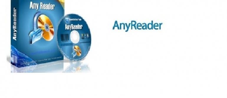 AnyReader