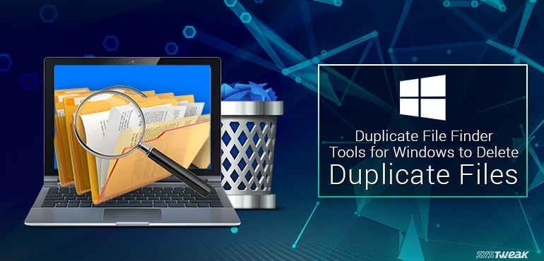 Auslogics Duplicate File Finder دانلود