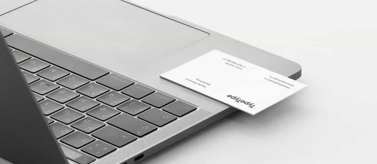 تعمیر لپ تاپ درتبریز