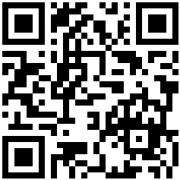 QR-RAYARAHAM-min-180x180_bd33456f0f038654fb98217c577f7d87