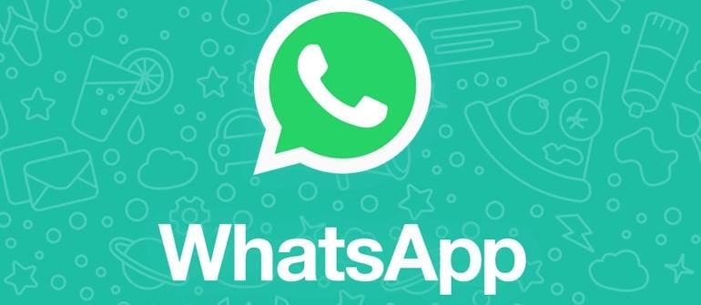 دانلود واتساپ WhatsApp