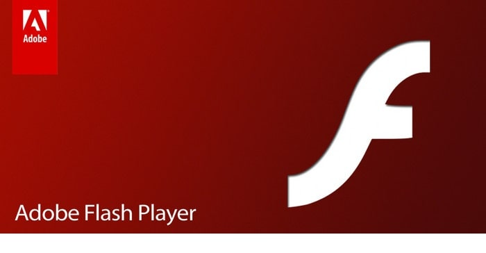 دانلود فلش پلیر Flash Player