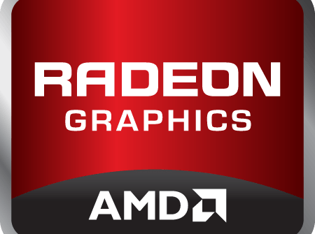 درایور کارت گرافیک AMD