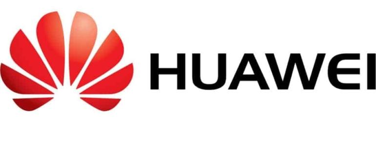 تعمیر مودم هواوی Huawei