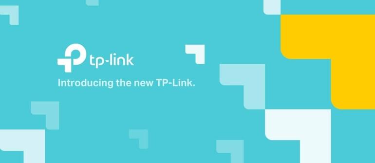تعمیر مودم تی پی لینک TP LINK